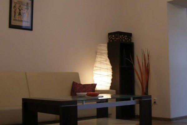 Luxor - фото 11