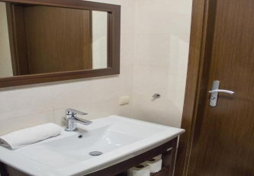 APT Nadmorskie - фото 21