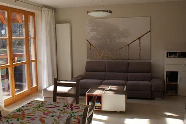 Apartament pod Sniezka - фото 1