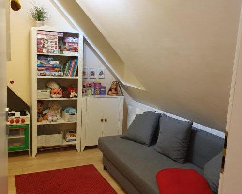 Apartament pod Sniezka - фото 3