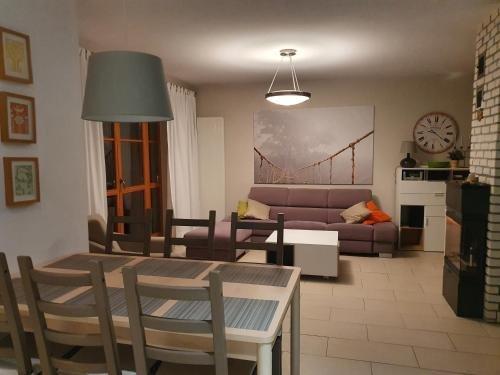Apartament pod Sniezka - фото 4