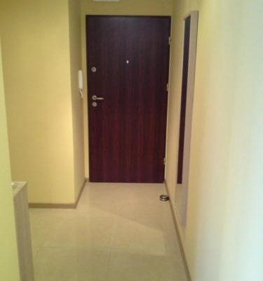 Apartament Niezapominajka - фото 4