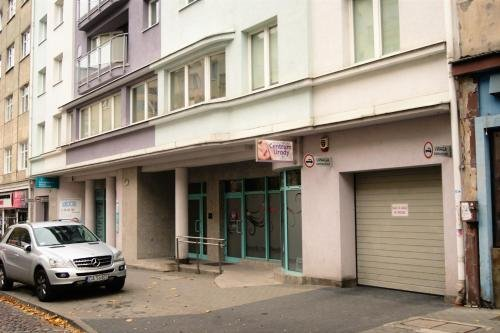 Apartament Niezapominajka - фото 6