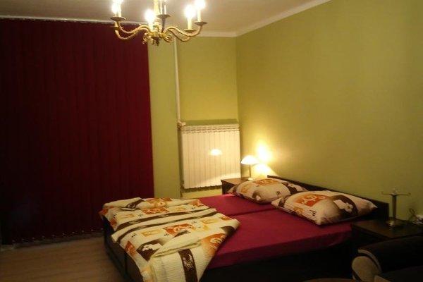 Apartamenty Czestochowa - фото 1