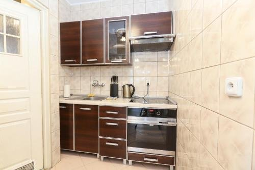 Apartamenty Czestochowa - фото 15