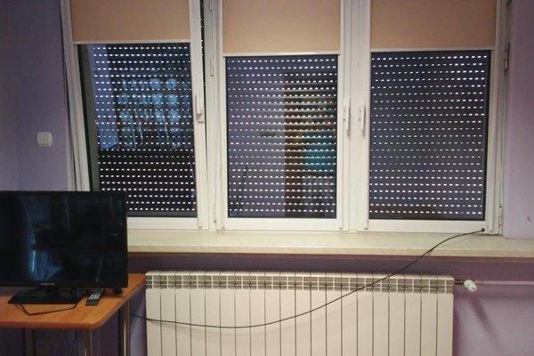 Apartamenty Czestochowa - фото 17