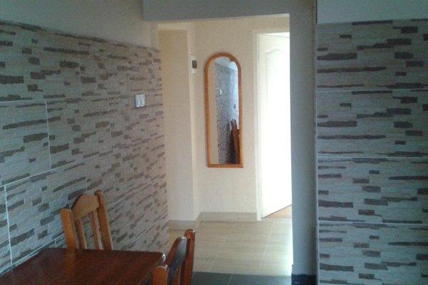Apartamenty Czestochowa - фото 18