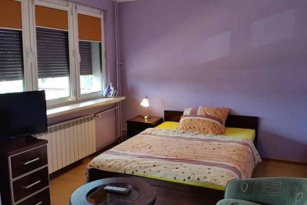 Apartamenty Czestochowa - фото 2
