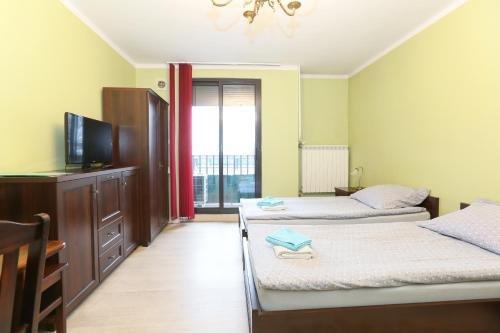 Apartamenty Czestochowa - фото 3