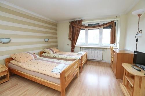 Apartamenty Czestochowa - фото 4
