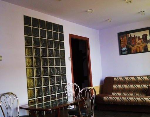Apartamenty Czestochowa - фото 8