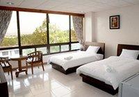 Отзывы Palau Paradise Hotel, 3 звезды