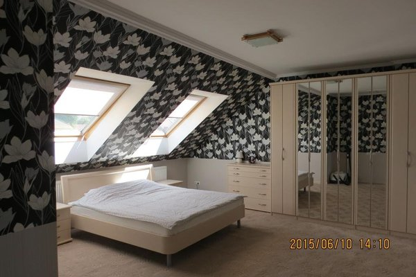 Апартаменты в Янтарном - фото 1
