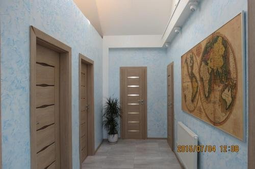 Апартаменты в Янтарном - фото 13