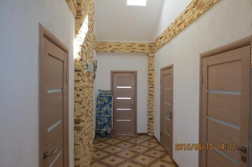 Апартаменты в Янтарном - фото 14