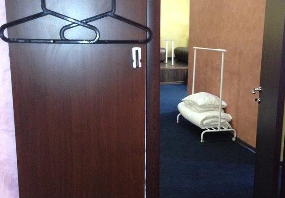 Жилые комнаты - фото 21