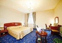 Отзывы Отель Тосно