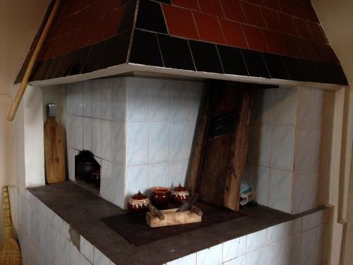 Гостевой Дом Отца Василия - фото 18
