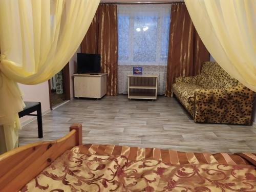 Apartment Krasnoarmeyskaya - фото 2