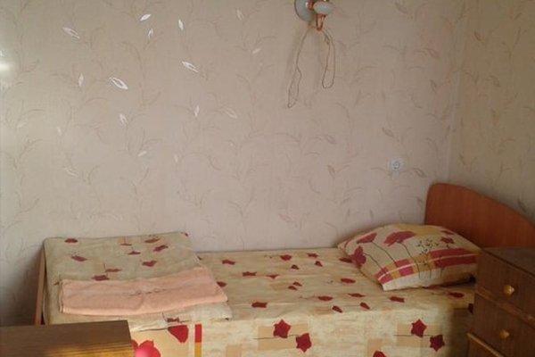 Apartment Krasnoarmeyskaya - фото 5