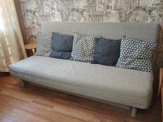 Фото отеля Нижегородские