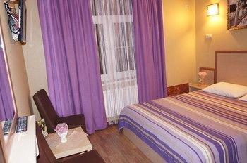 Гостиница Садко - фото 3