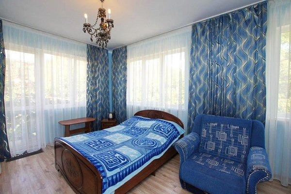 Sofia Guest House - фото 6
