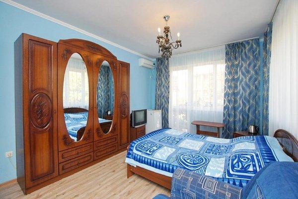 Sofia Guest House - фото 1