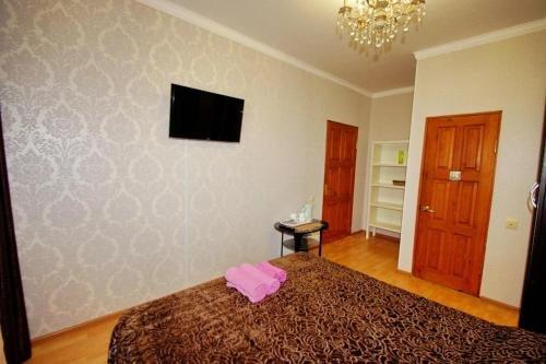 Sofia Guest House - фото 3