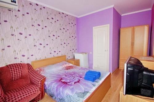 Sofia Guest House - фото 4