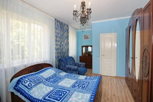 Sofia Guest House - фото 5