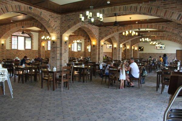 "Отель ""Chalet-Provence"" - фото 5"
