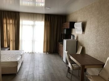 Mini Hotel Faina - фото 11