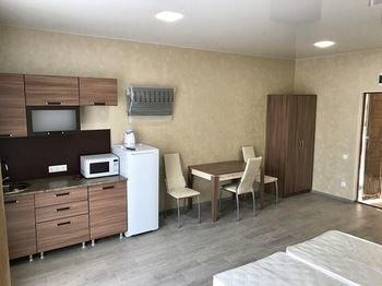 Mini Hotel Faina - фото 14