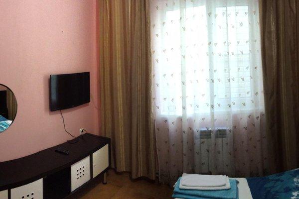Mini Hotel Faina - фото 6