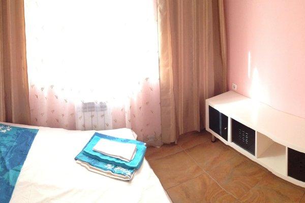 Mini Hotel Faina - фото 8