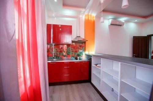 Апарт-отель Сертиди - фото 17