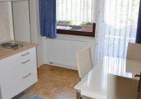 Отзывы Apartments Koblar, 3 звезды