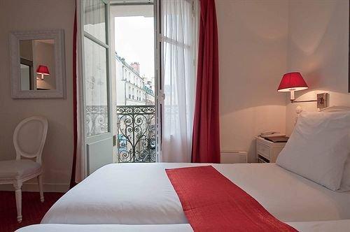 Hotel Aston - фото 2