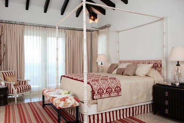 White Sands Villa - фото 1