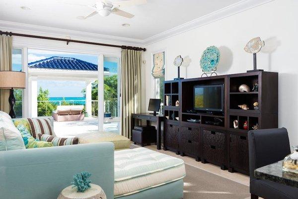 White Sands Villa - фото 4
