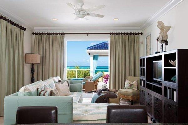 White Sands Villa - фото 5