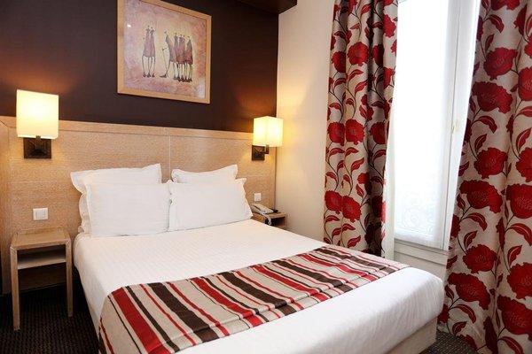 Grand Hotel Dore - фото 2