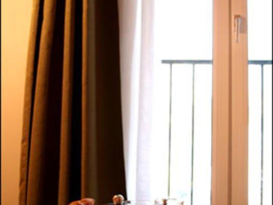 Avenir Hotel Montmartre - фото 3