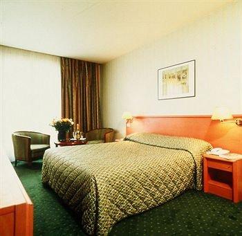 Relais du Pre Hotel - фото 1