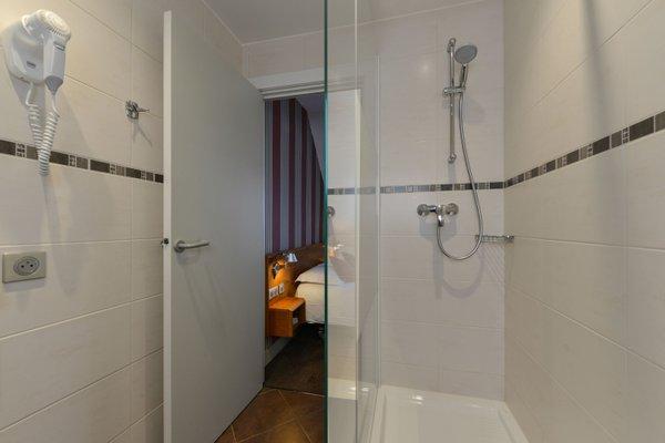 Relais du Pre Hotel - фото 15