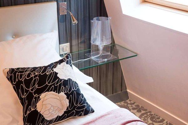 Hotel Best Western Anjou Lafayette - фото 3