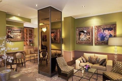 Hotel Best Western Anjou Lafayette - фото 5