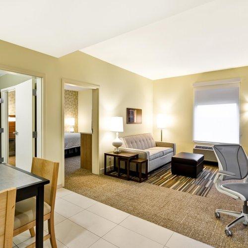 Photo of Home2 Suites By Hilton Dallas Addison