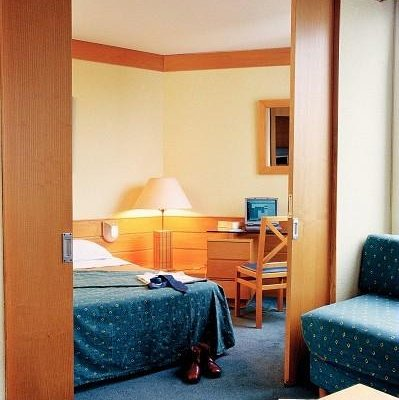 Aparthotel Adagio Paris XV - фото 4